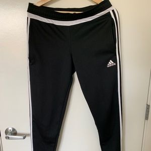Adidas Women's ClimaCool Pants